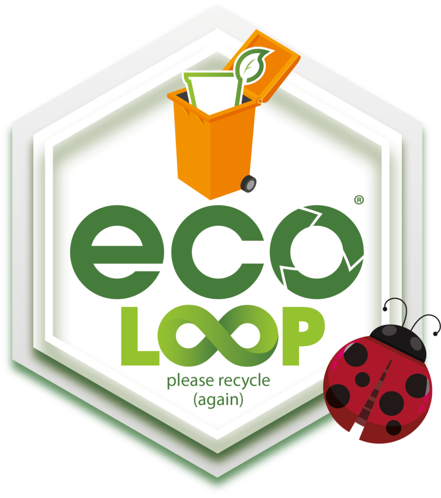 Logo Eco Loop